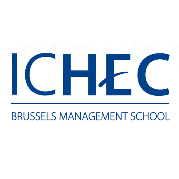 L'ICHEC Brussels Management School