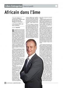 philippe-de-moerloose_article-libre-belgique