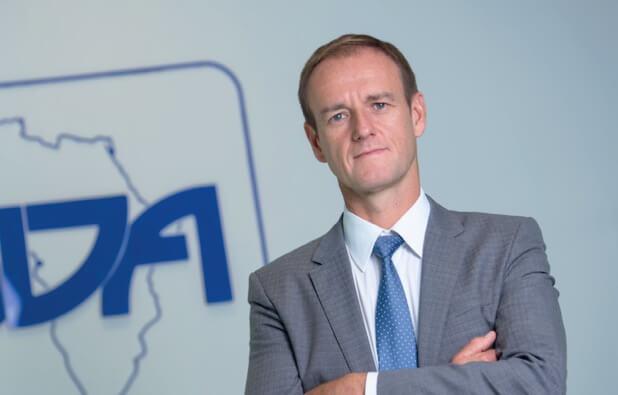 Philippe de Moerloose, l'entrepreneur belge d'Afrique : portrait dans Forbes Afrique