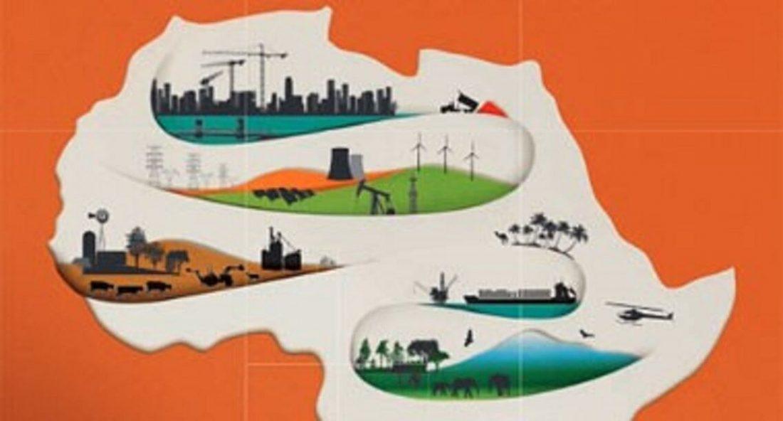 Le nécessaire développement des infrastructures en Afrique : tribune de Philippe de Moerloose
